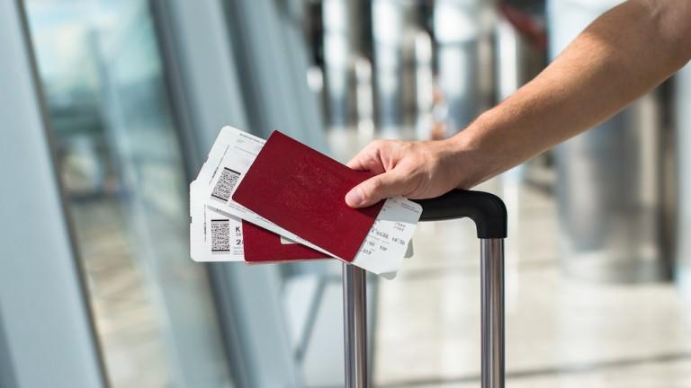 Как найти самые дешевые авиабилеты