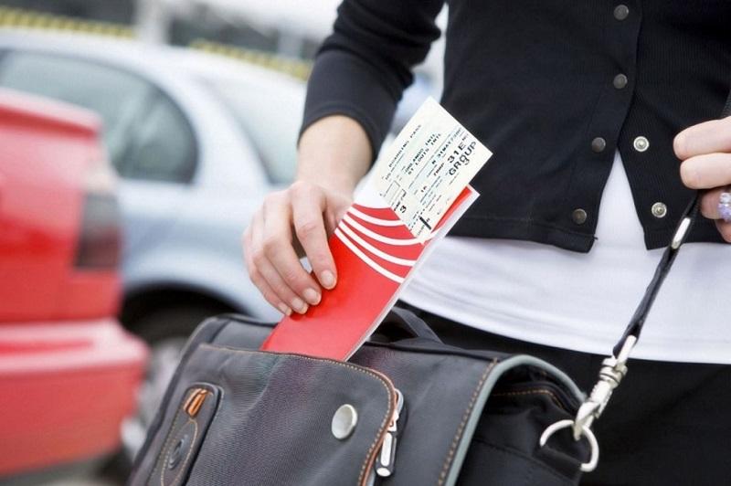 Невозвратные билеты на самолет: как сдать, обменять, продать