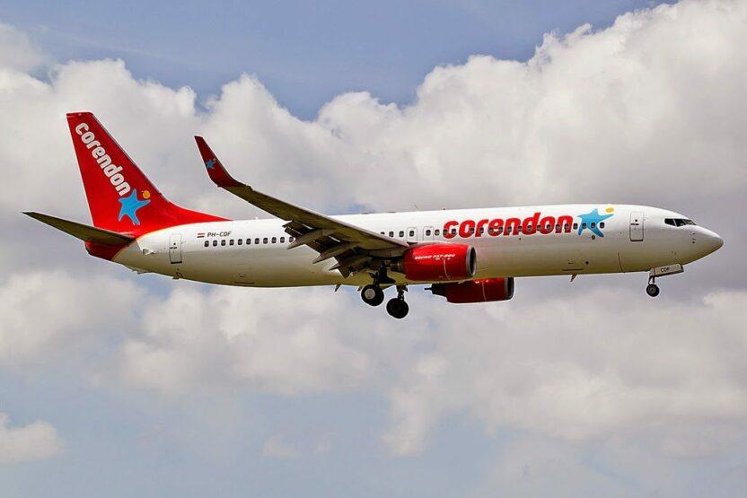 Авиакомпания Corendon Airlines: сервисное обслуживание, нормы перевозки багажа