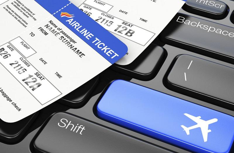 Обязательное и добровольное страхование авиабилетов