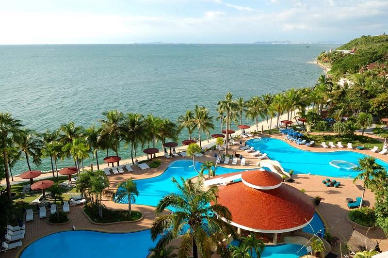 Отдых в Таиланде: выбираем курорт