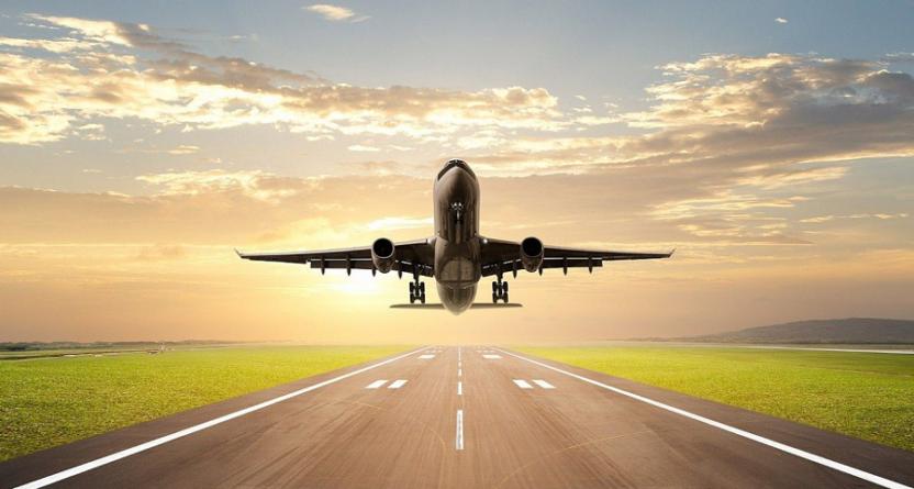 Почему опытные путешественники выбирают ранние авиарейсы