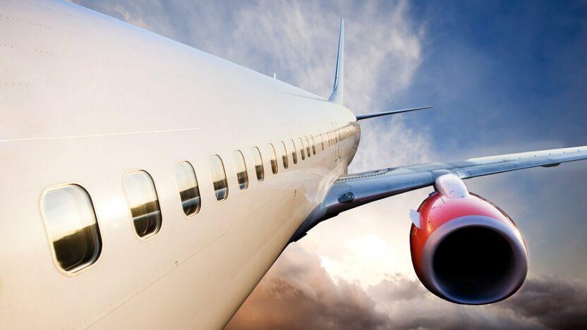 Насколько безопасно летать на старых самолетах