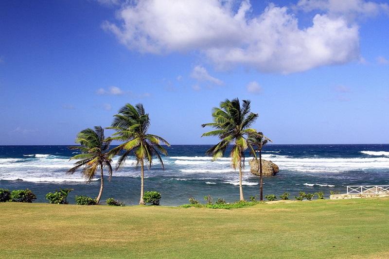 Летим в Барбадос: советы и рекомендации туристам