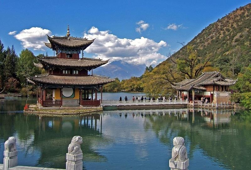 Отдых в Китае: все, что нужно знать о путешествии в страну