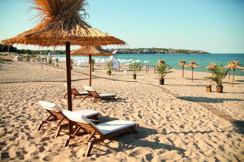 Отдых в Болгарии: какой курорт выбрать