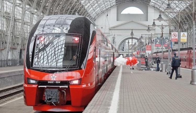 Как доехать до Внуково и обратно с Киевского вокзала