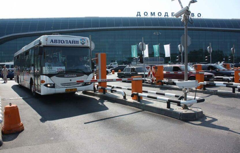 Как доехать с Белорусского вокзала до Домодедово — все способы с ценами