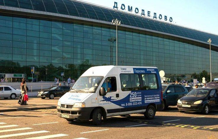 Как добраться от Курского вокзала до Домодедово: все способы с ценами