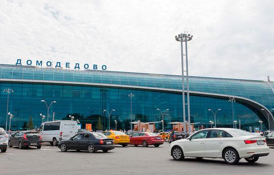 Как доехать до Домодедово с Ярославского вокзала: маршруты, цены