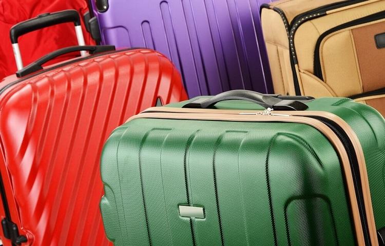 Страховка багажа при авиаперелете