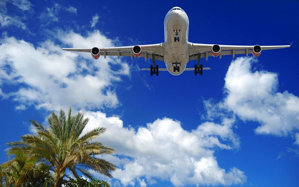 Как понять чартерный рейс или регулярный