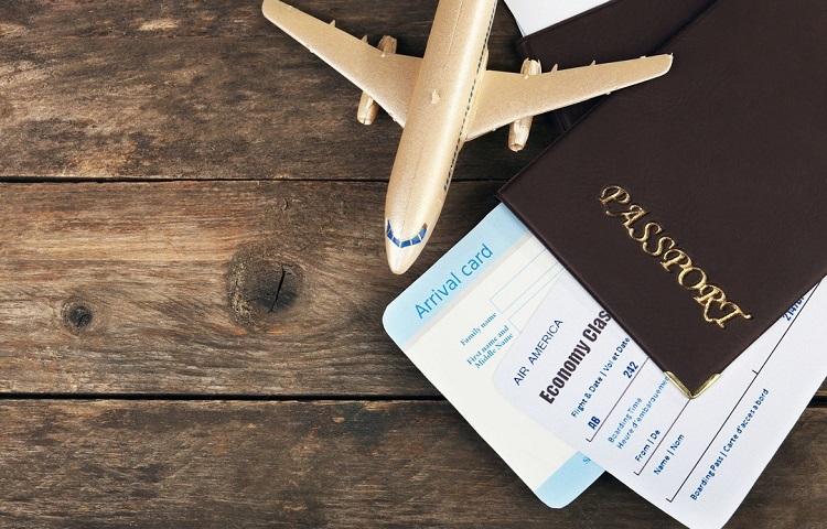 Как купить дешевые билеты на самолет – подробная инструкция