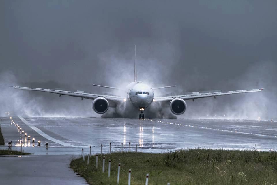 Правила безопасности в самолете инструкция средства