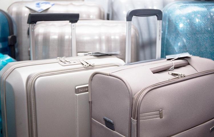 Задержка багажа Уральскими авиалиниями