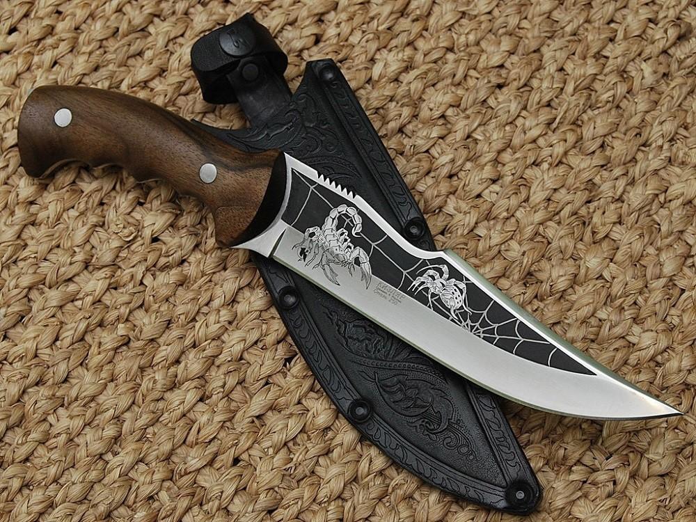 Чехол для перевозки ножа в самолете