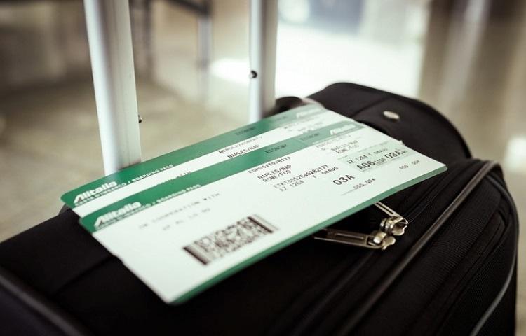 Военный билет вместо паспорта при покупке авиабилета