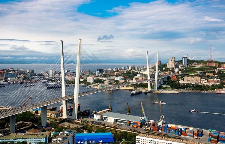 Билеты на самолет Москва – Владивосток: цена, скидки, сколько лететь, авиаперевозчики