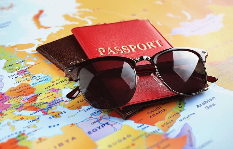 Страны без визы для России