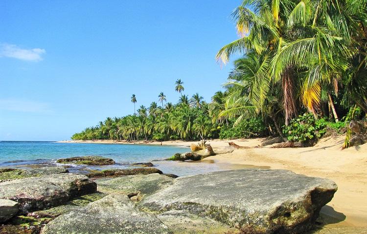 Безвизовый въезд в Коста-Рику