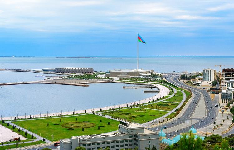 Нужна ли виза в Азербайджан для россиян в 2019 году