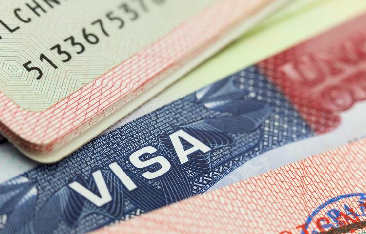 Получение шенгенской визы в посольстве