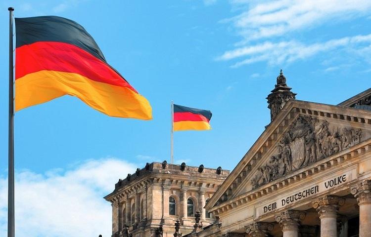 Как получить шенгенскую визу в Германию через консульство