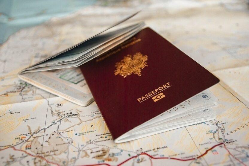 Самостоятельное оформление визы в Венгрию через консульство
