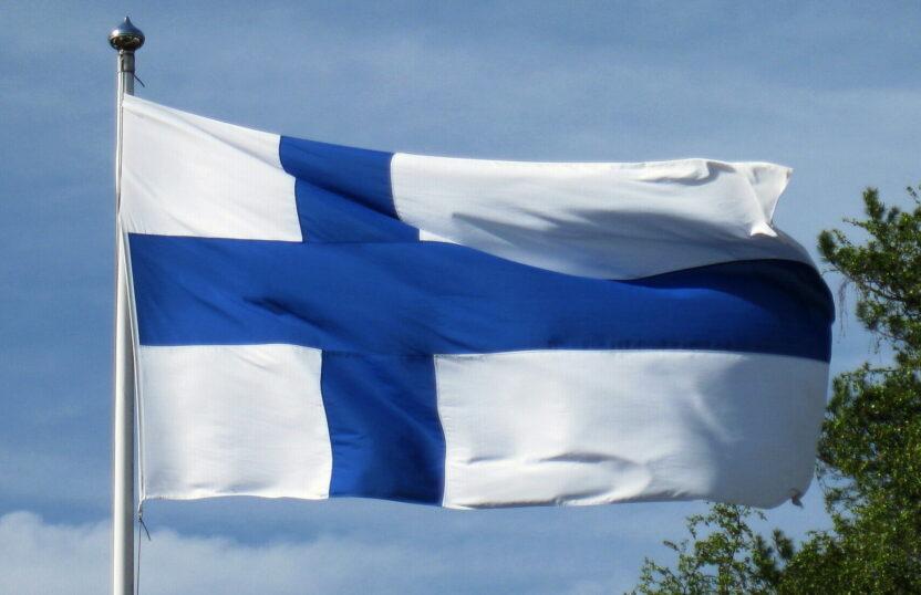 Оформление страховки для визы в Финляндию
