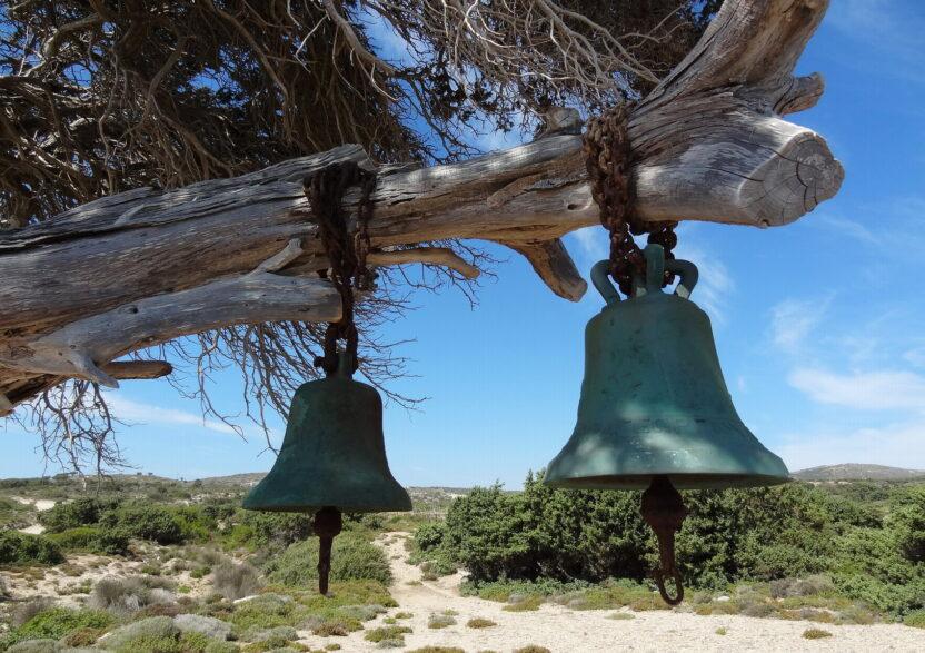 Отдых на острове Кос: когда и куда лучше поехать