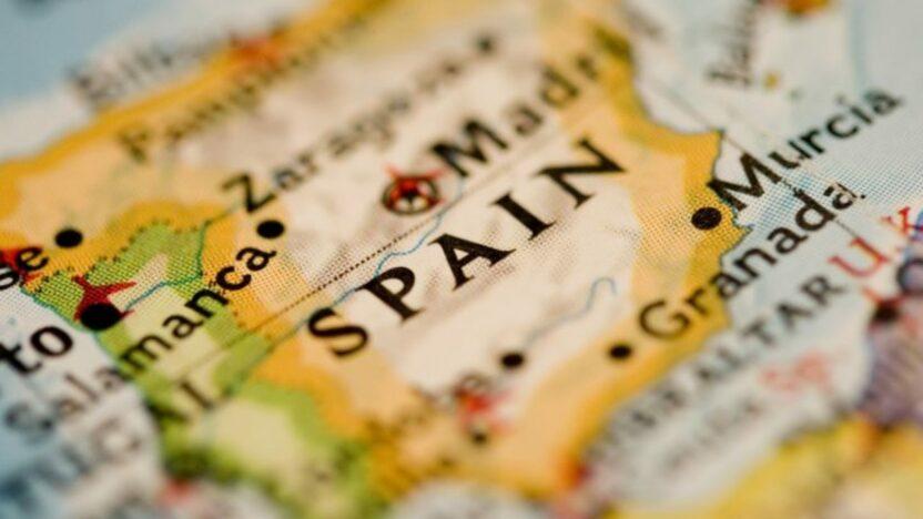 Правила оформления страховки для шенгенской визы в Испанию