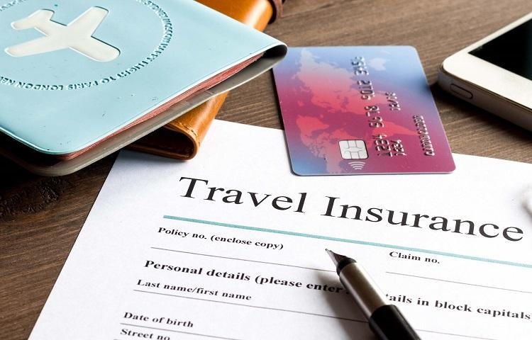 Страховка для визы в Италию