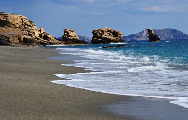 Где отдохнуть в Ретимно