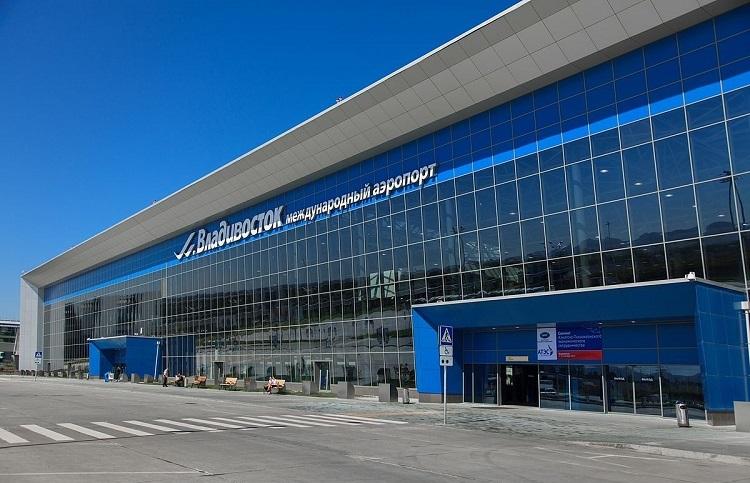 Все способы добраться до аэропорта Кневичи – на автобусе, электричке, такси