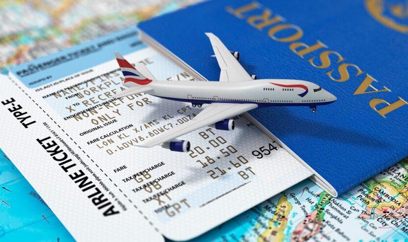Субсидированные авиабилеты: кто и куда может оформить билеты по льготе в 2020 году
