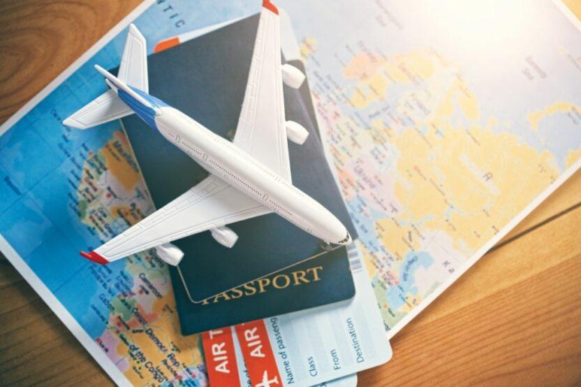 Правила возврата и обмена билетов на самолет в период коронавируса