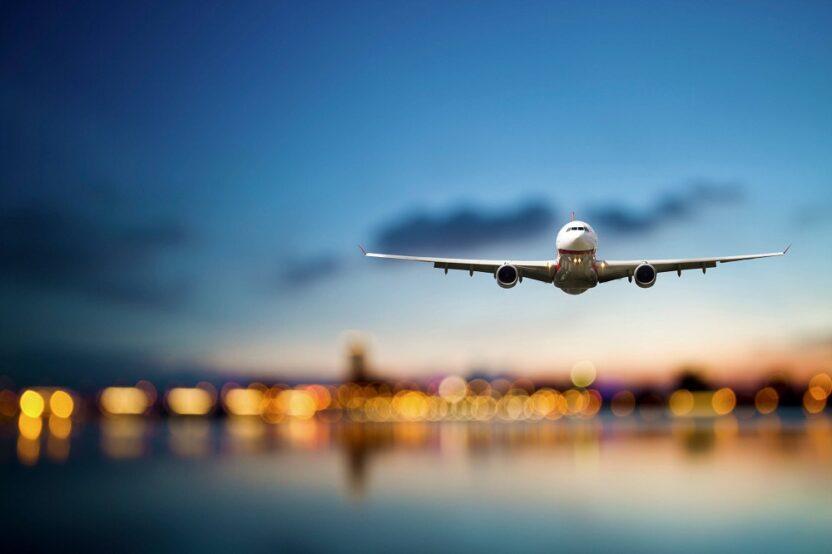 Росавиация разрешила полеты за границу еще из четырех городов