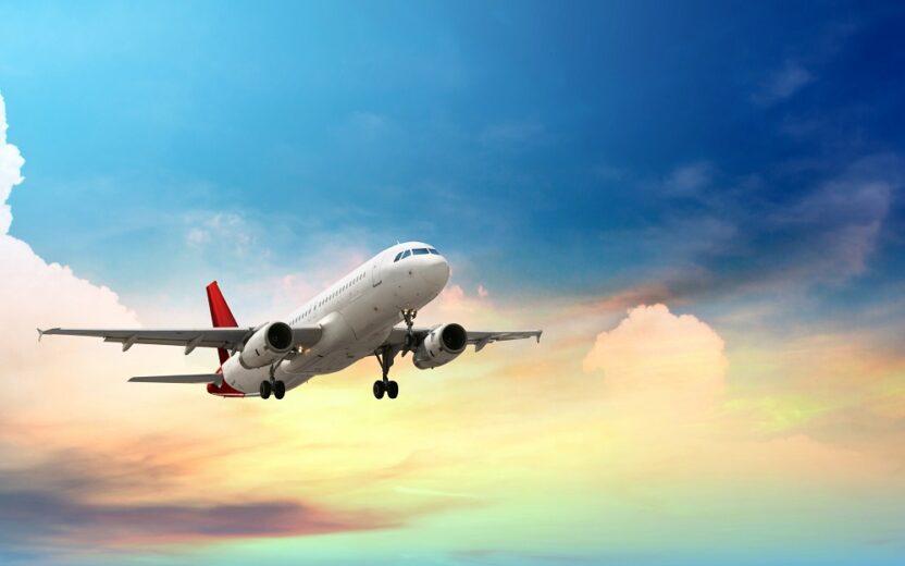 Россия возобновляет авиасообщение ещё с 3 странами