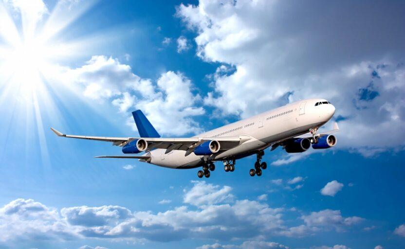 За 2020 год перестали осуществлять полеты 43 авиакомпании