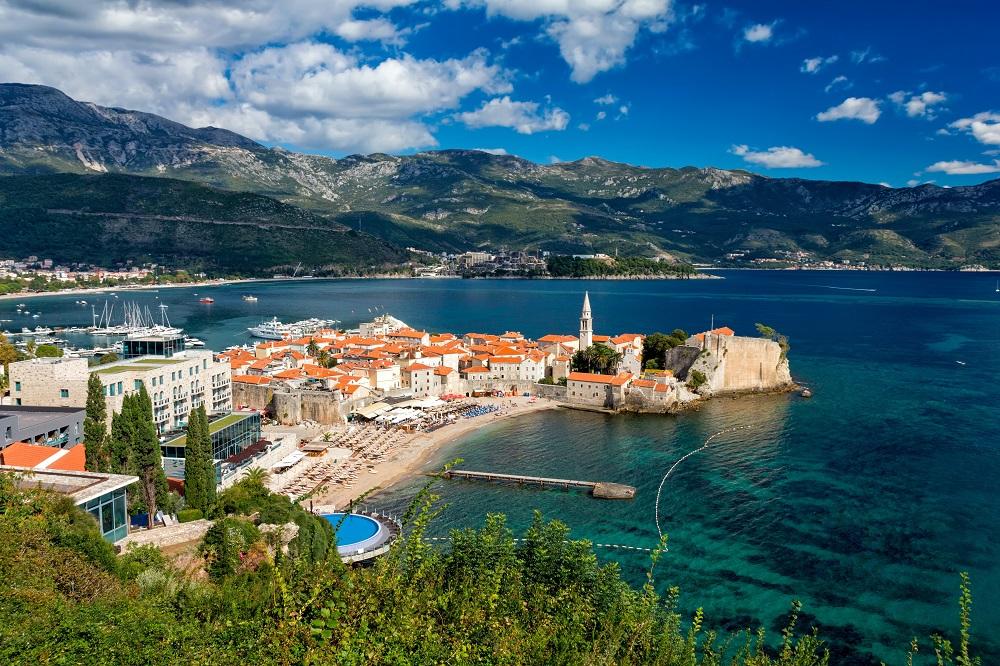 Сколько стоит отдохнуть в Черногории в 2021 году