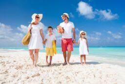 Где отдохнуть в Болгарии с детьми: обзор лучших курортов, отелей, пляжей