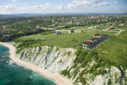 Курорт Бяла, Болгария: море и пляжи, развлечения, жилье, как добраться
